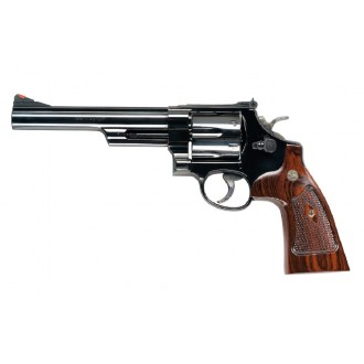 """REWOLWER S&W  29-6,5""""  .44 MAG"""