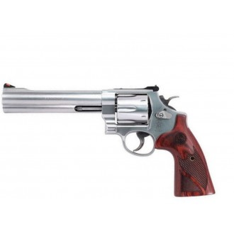 """REWOLWER S&W 629 DELUXE- 6 1/2"""" 44 MAG."""
