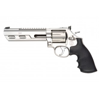 """REWOLWER S&W 629-6"""" SP COMPETITOR KAL. 44 MAGNUM"""