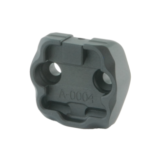 ADAPTER A-004 ACI SPUHR