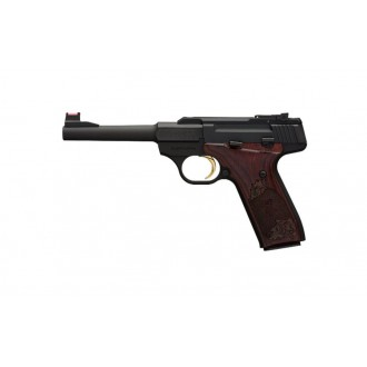 PISTOLET BROWNING BUCK MARK CHALLENGE ROSE. 22LR