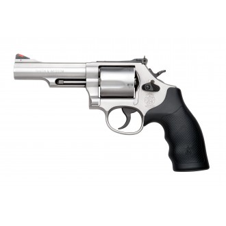 """REWOLWER S&W 69 4"""" KAL. 44 MAG."""